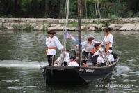 Le festival de Loire 2013 - 52
