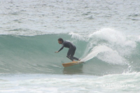 Surf en bretagne - La Palue (29) - 6