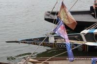 Le festival de Loire 2013 - 13