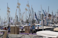Cannes Yachting Festival 2015 - 3