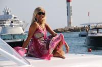 Concours d'élégance du Cannes 2016