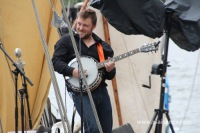 Le festival de Loire 2013 - 25