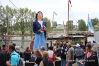 Le festival de Loire 2013 - 43