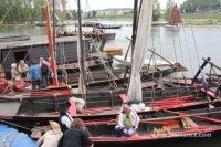 Le festival de Loire 2013 - 19