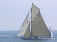Trophée Panerai - 13