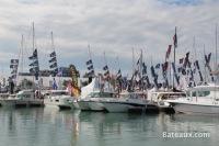 Grand Pavois de La Rochelle 2013 - 6