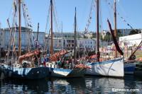 Brest 2016 - 31