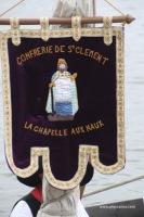 Le festival de Loire 2013 - 6