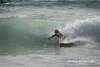 Surf en bretagne - La Palue (29) - 27
