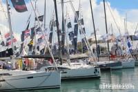 Grand Pavois de La Rochelle 2013 - 2