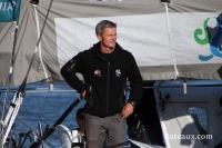 Sidney Gavignet sur Oman - 7