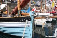 Brest 2016 - 7