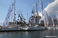 Cannes Yachting Festival 2015 - 16