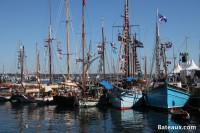 Brest 2016 - 38