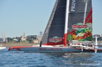 photo Prince de Bretagne