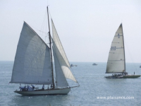photo Trophée Panerai