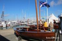 Grand Pavois de La Rochelle - 8