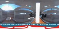 RM 970 en 360° - 2