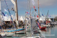 Grand Pavois de La Rochelle 2013