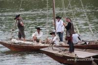 Le festival de Loire 2013 - 53