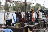 Le festival de Loire 2013 - 16