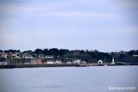 Île de Groix - Port-Tudy - 6
