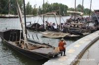 Le festival de Loire 2013 - 8