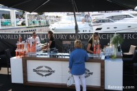 Cannes Yachting festival 2015 - 35