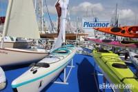 Sport de glisse au Grand Pavois - 4
