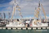 Grand Pavois de La Rochelle 2013 - 4