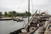 Le festival de Loire 2013 - 42