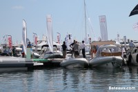 Cannes Yachting Festival 2015 - 17