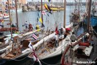 Brest 2016 - 5