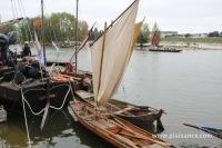 Le festival de Loire 2013 - 14