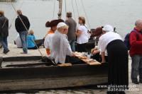 Le festival de Loire 2013 - 3