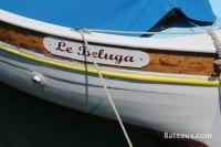 Pointu de Nice le Beluga