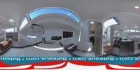 RM 970 en 360° - 3