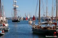 Brest 2016 - 37