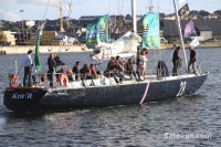 Les bateaux de la Classe Rhum - 10