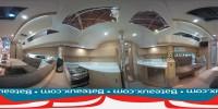 Visite de Elan GT5 en 360°