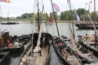 Le festival de Loire 2013 - 31