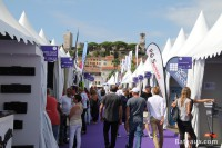 Cannes Yachting Festival 2015 - 23