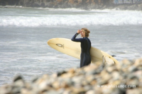 photo Surf en bretagne - La Palue (29)