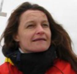 Katell Quidelleur