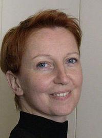 Karine Filhoulaud