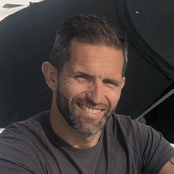 Florian Arneodo