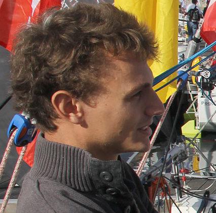 Jean-Baptiste Ternon