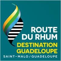 Route du Rhum