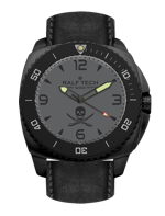 Montre Ralf Tech