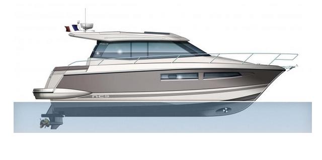bateau nc9